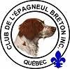 Club de l'Épagneul Breton du Québec