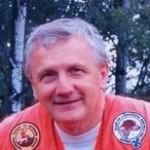 Daniel LeBlanc