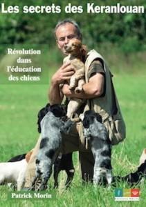 Les_secrets_de_Keranlouan_couv_-_copie_2-40280